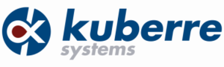 Kuberre Logo-2