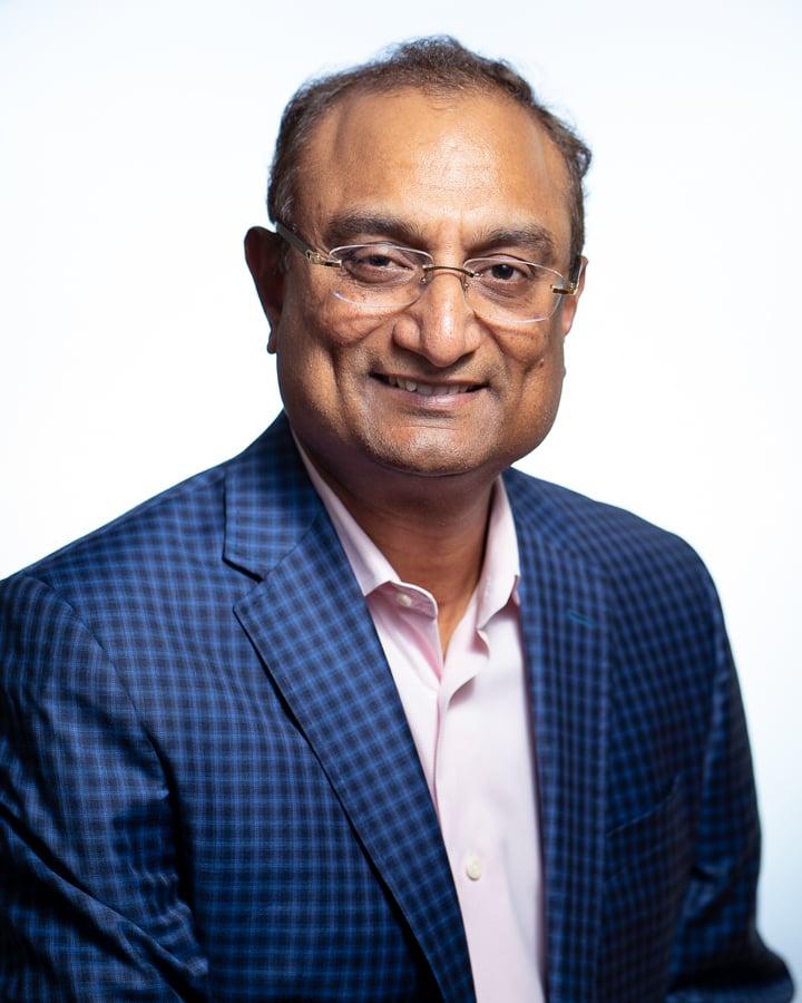 Kumar-Sept2020-0003