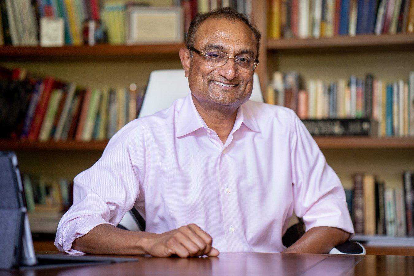 Kumar-Sept2020-0007