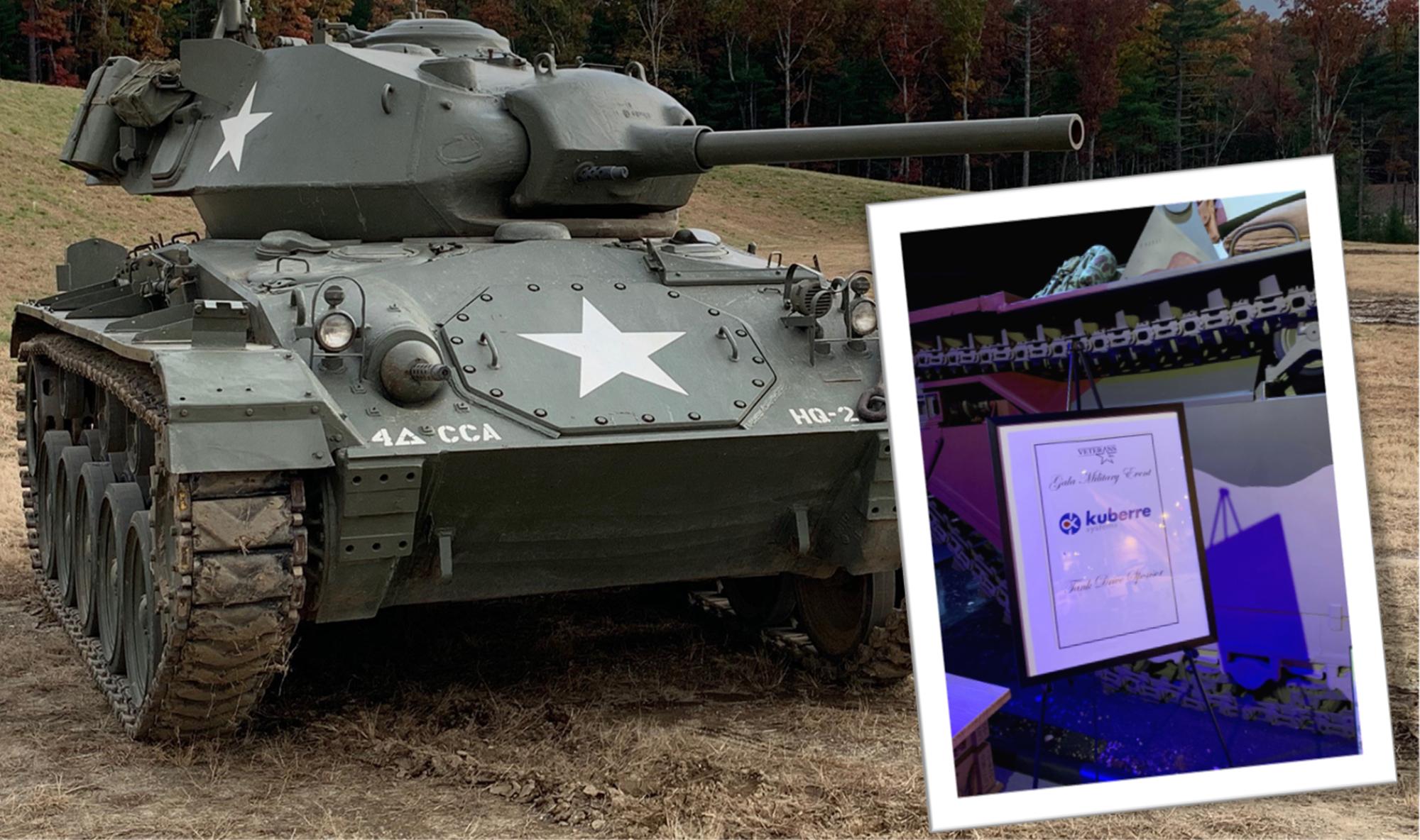 Tank&Sign_v2